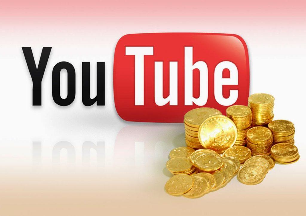 make money on Youtube - How to Enable YouTube Partner (Monetization) Program in Ineligible ...