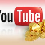 How to Enable YouTube Partner (Monetization) Program in Ineligible Countries
